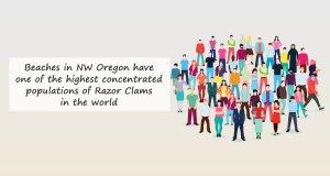Northwest Oregon