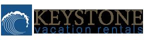 Keystone Vacation Rentals