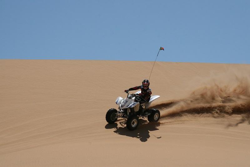Sand Dunes Frontier Florence Oregon Keystone Vacation